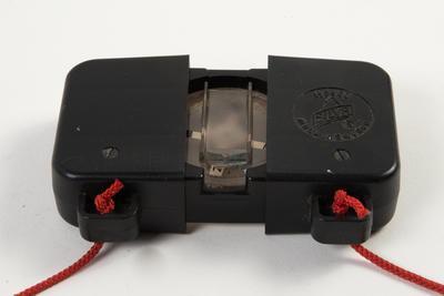 Compass: Silva Type 60